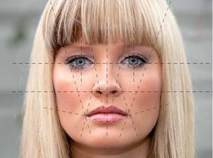biyometrik-fotograf-nedir