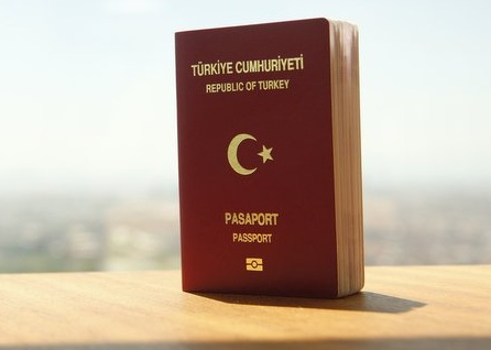 eski-pasaport-yeni-cipli-pasaport