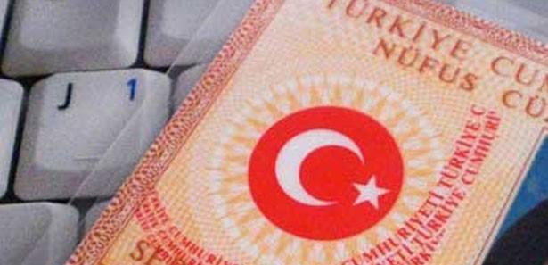 nüfus-cuzdani-pasaport