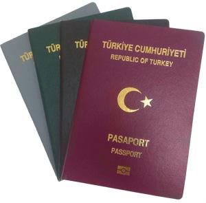 pasaport-nasil-saklanmali
