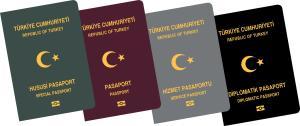pasaport-randevusu