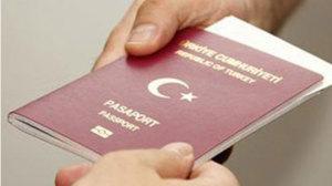 pasaport-teslimati