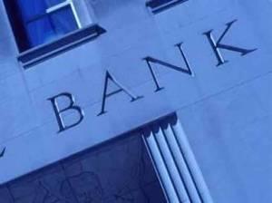 anlasmali-bankalar