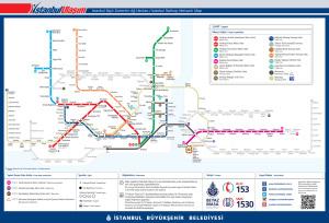 istanbul-ulaisim-ag-haritasi