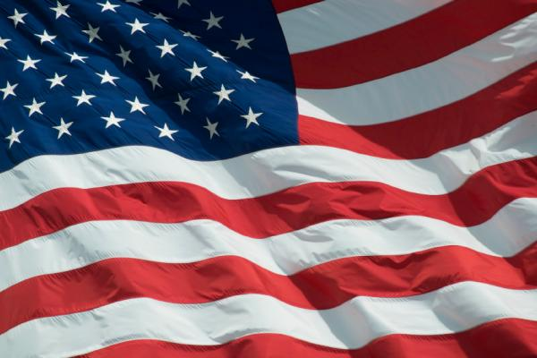 Amerika-Vize-Basvurusu