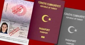 ogrencilere-ucretsiz-pasaport
