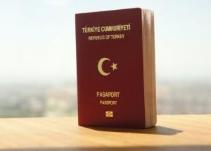 pasaport-sure-uzatma